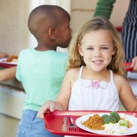 girl-with-school-lunch-900x600
